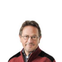 Ulrich Sendler - Ulrich Sendler - München