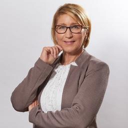 Simone Leineweber - Simone Leineweber - Coach & Trainerin - Eilenburg