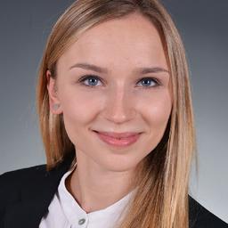 Pia Viehweger - Heinrich-Heine-Universität Düsseldorf - Köln