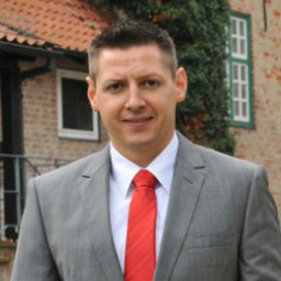 Viktor Gering's profile picture