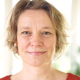 Karen Schönemann