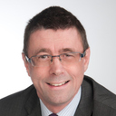 Markus Weber - Aarau