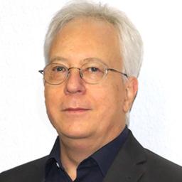 Roger David's profile picture