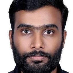 Dipl.-Ing. Vishnu V V - Quest global - Trivandrum