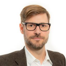 Stefan Kemper - Kemper - Remscheid