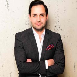 Tim Klippstein's profile picture