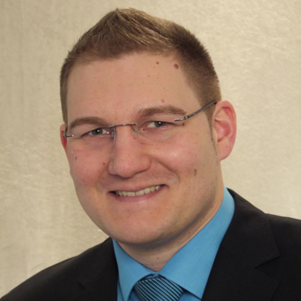 <b>Karl Martin</b> Waibel - Procurement Manager Capital Invest Projects - Covestro ... - karl-martin-waibel-foto.1024x1024