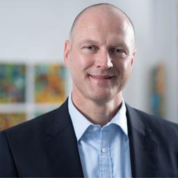 Björn M. Schmid - Karlheinz Schmid Versicherungsmakler GmbH - Mühlacker