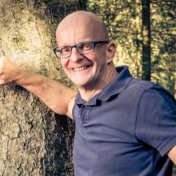 Christoph Eich