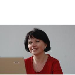 Bozena Krasucka-Schmid's profile picture