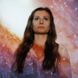 Susanna Beck's profile picture
