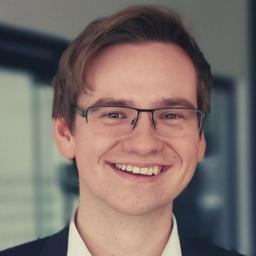 Michael Planitz's profile picture