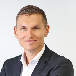 Steve Kober - HORBACH Finanzplanung für Akademiker - Halle