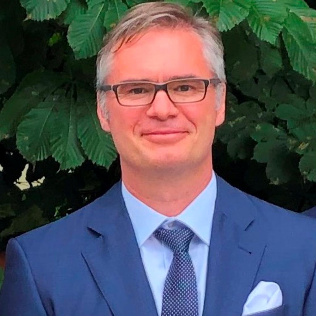 Markus Erhardt Gesch Ftsf Hrer Hemmerlein Ingenieurbau