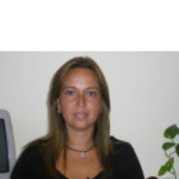Alejandra Silva Barra - La Polar - Santiago