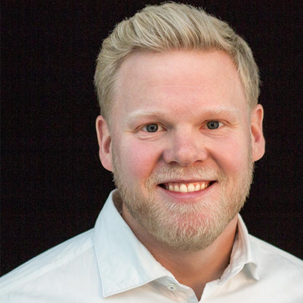 Bernd Mrowietz's profile picture