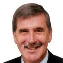 Dieter SCHOLZ - Stuttgart