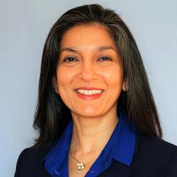 Jyotika Dalal