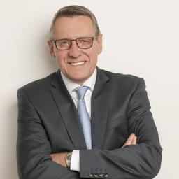 Bernhard Jansen - Software4You Planungssysteme GmbH - Olching
