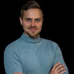 Andreas Schmidmeier's profile picture