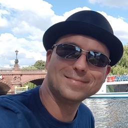 Thomas Eisermann's profile picture