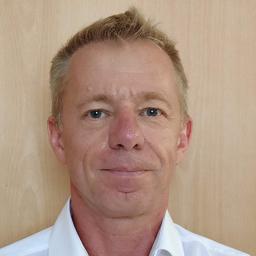 Michael Duda's profile picture
