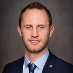 Stephan Böhnel's profile picture