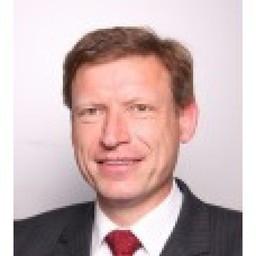 Dr. Stefan Wannenmacher