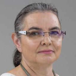 Elly-Carmen Krech's profile picture