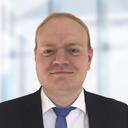 Stefan Friedrich - Berlin
