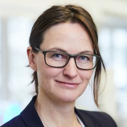 Petra Lammers