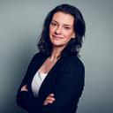 Daniela Hoffmann - Duisburg