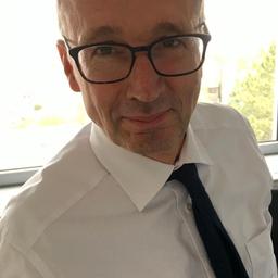 Jürgen Berndt