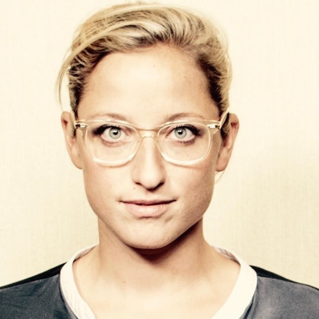 Friederike Werner