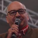 Frank Ackermann - Bad Ems