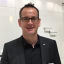 Jörg Peters - Bad Arolsen