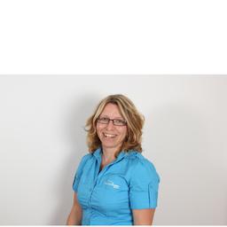 Maria Böhm's profile picture