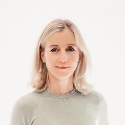 Birgit Brabeck's profile picture