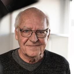 Ruprecht Bauer