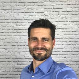 Stefan Wirsing