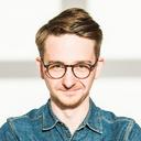 Philipp Goebel (geb. Cordes) - Berlin