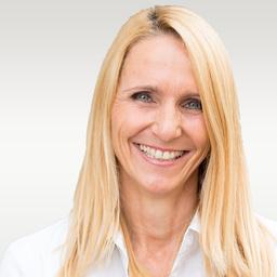 Anke Nanette Noll - NOLL Training & Coaching - München