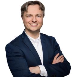Karsten Wesch - Karsten Wesch Consulting - Hamburg