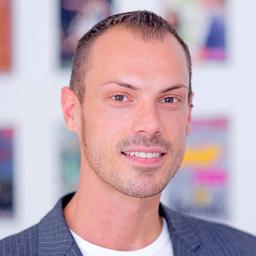 Patrick Wurster