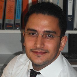 Muhammed Aslanboga's profile picture