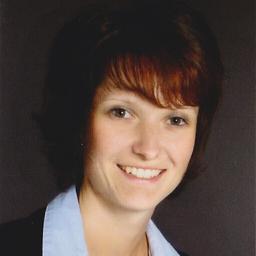 Marion Benitz's profile picture
