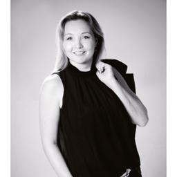 Sabine Bergs's profile picture