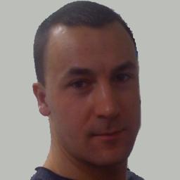 Andreas Aichinger's profile picture