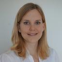 Sarah Walther - Bern
