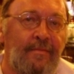 Dr Gérard Willems - GW - Unternehmensberatung - Vernawahlshausen